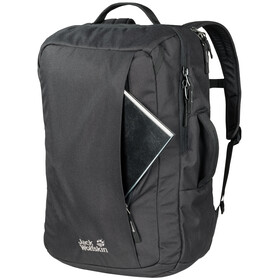 Jack Wolfskin Brooklyn 26 Pack black
